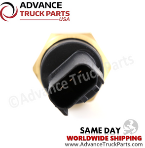 Advance Truck Parts 23527828 Detroit Diesel Oil Pressure Sensor
