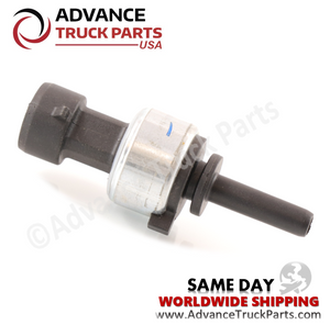 ATP Q21 1041 Peterbilt Air Pressure Switch 0 - 150 psi