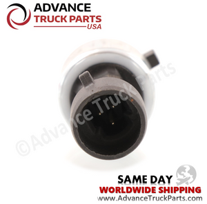 ATP Q21-1041 Kenworth Air Pressure Switch 0 - 150 psi