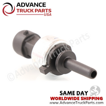 Load image into Gallery viewer, ATP Q21-1041 Kenworth Air Pressure Switch 0 - 150 psi