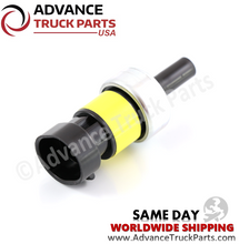 Load image into Gallery viewer, Advance Truck Parts BX-5005757 Pressure Switch for Navistar International Trucks