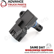 Load image into Gallery viewer, Advance Truck Parts Cummins 2872784 Air Pressure Temperature Sensor