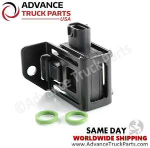 4921728 ATP Cummins EGR Differential Pressure Sensor