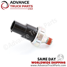 Load image into Gallery viewer, Advance Truck Parts FSC 1749-4162 Air Pressure Switch for Freightliner