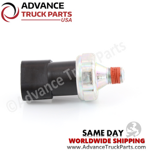 Advance Truck Parts FSC 1749-4162 Air Pressure Switch for Freightliner