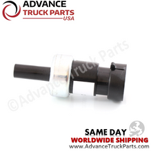 Load image into Gallery viewer, 2505670c92-bx-5005735 Pressure Switch for Navistar International Trucks