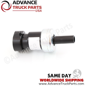 2505670c92-bx-5005735 Pressure Switch for Navistar International Trucks
