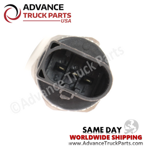 Advance Truck Parts  dde A0071530228 High Pressure Sensor