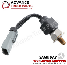 Load image into Gallery viewer, ATP 2897581 Cummins Fuel Pressure Sensor