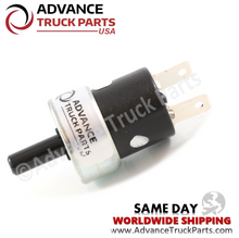Load image into Gallery viewer, ATP  25171211 Mack Truck Air Pressure Switch