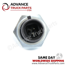 Load image into Gallery viewer, ATP 1839415C91 International Engine Oil Pressure Sensor