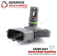 Load image into Gallery viewer, Advance Truck Parts Cummins 2897333 Air Pressure Temperature Sensor