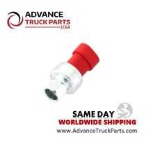 Load image into Gallery viewer, Advance Truck Parts 79PSL3-4 Paccar Switch Fan Override