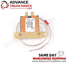 Load image into Gallery viewer, ATP RD5-8938-0 Kenworth Thermostat