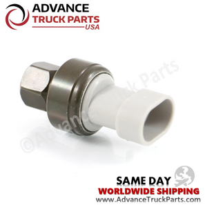 ATP K301-390-1 Kenwoth High Pressure Switch Normally Open