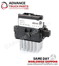 Load image into Gallery viewer, ATP 3626414C1 Resistor for Navistar