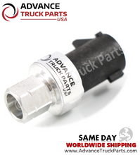 Load image into Gallery viewer, ATP 22-60646-000 Transducer Switch Freightliner Cascadia