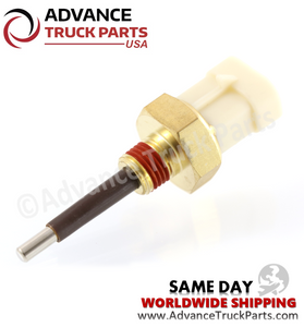 AdvanceTruckParts 23526905 Sensor Coolant Level Sensor for Detroit Diesel