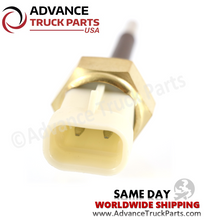 Load image into Gallery viewer, Advance Truck Parts| 23512880 Coolant Level Sensor for Detroit Diesel