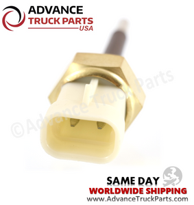 Advance Truck Parts| 23512880 Coolant Level Sensor for Detroit Diesel