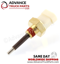 Load image into Gallery viewer, Advance Truck Parts 23512880  Coolant Level Sensor for Detroit Diesel