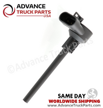 Load image into Gallery viewer, Advance Truck Parts N9267001 Peterbilt Coolant Level Sensor