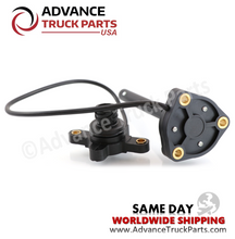 Load image into Gallery viewer, Advance Truck Parts 22807993 Oil Level and Temperature Sensor Volvo Mack Renault