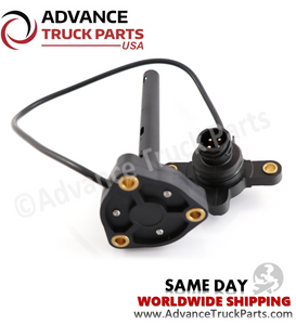 Truck Engine Oil level Sensor