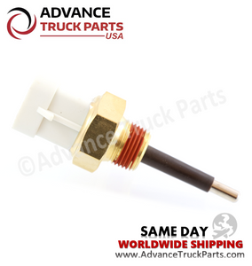 Advance Truck Parts 23520381 Coolant Level Sensor for Detroit