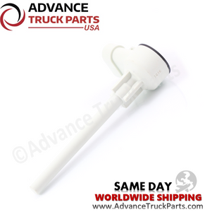 Advance Truck Parts KZ359001 Paccar Peterbilt Coolant Level Sensor