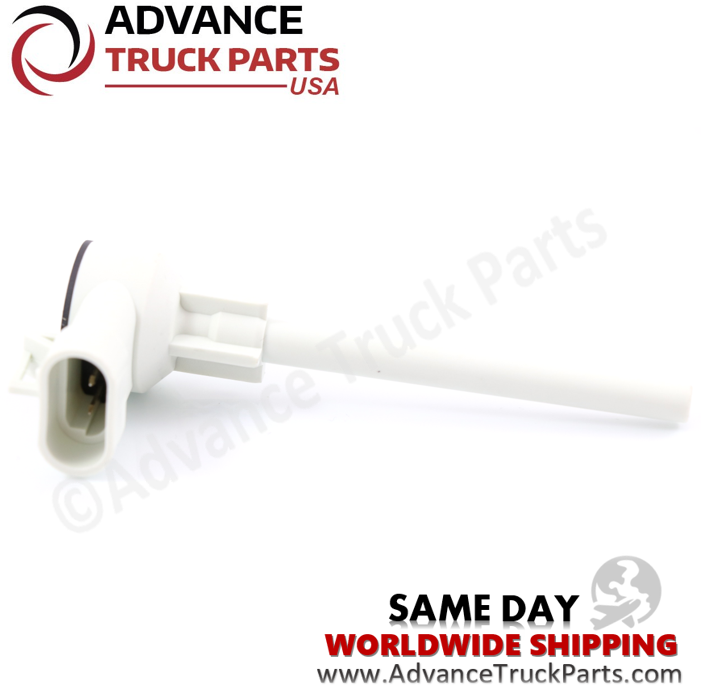 advancetruckparts KZ359001 Paccar Peterbilt Coolant Level Sensor