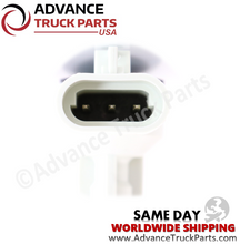 Load image into Gallery viewer, Advance Truck Parts KZ359001 Paccar Kenworth Peterbilt Coolant Level Sensor