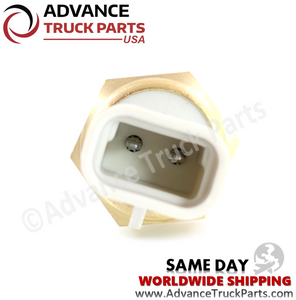 Advance Truck Parts 2005190C1| International | Low Coolant Sender | Navistar