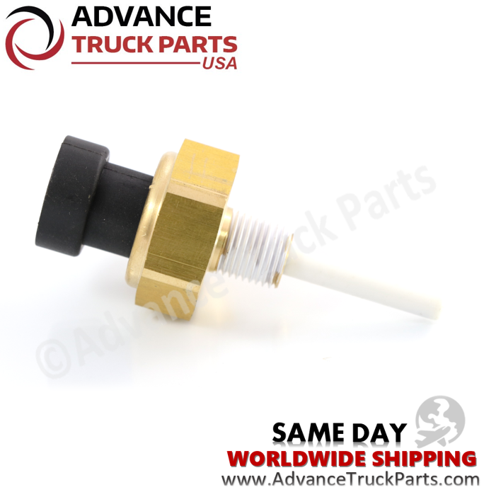 Advance Truck Parts 66-05649-000 Low Coolant Level for Freightliner Fast Shipping