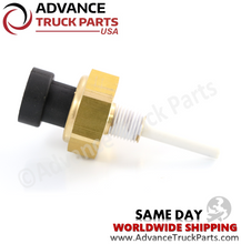 Load image into Gallery viewer, Advance Truck Parts Coolant Level Sensor 4383932 905B 85927C1 1673785C92