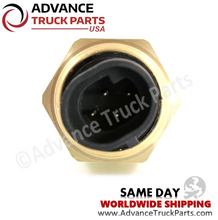 Load image into Gallery viewer, Advance Truck Parts 66-05649-000 Low Coolant Level for Freightliner Fast Shipping