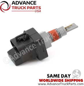 Advance Truck Parts 06-78195-000 Replacement Coolant Level Sensor