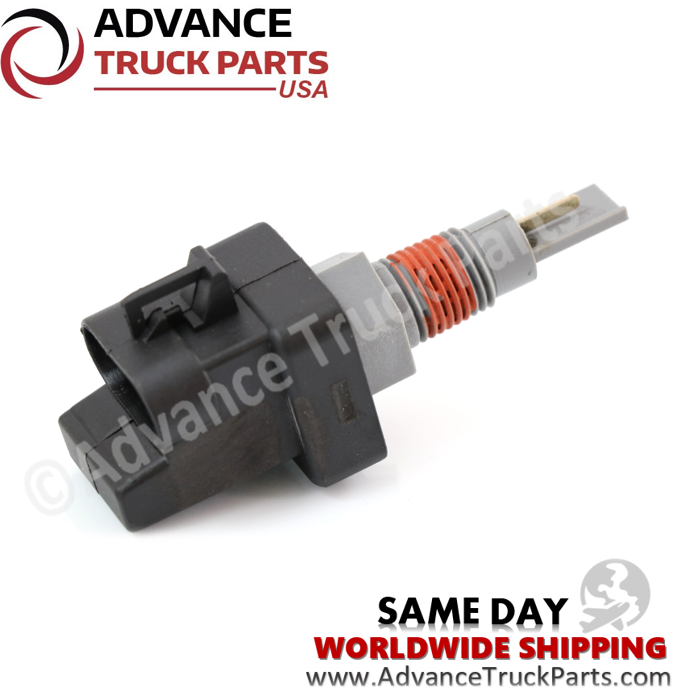 Advance Truck Parts Pbt-GP30 Replacement Fluid Level Sensor for Cummins Engine