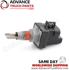 Advance Truck Parts Q21-6007S Engine Coolant Level Sensor Kenworth