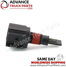 Load image into Gallery viewer, Advance Truck Parts Paccar Q21-1026S Engine Coolant Level Sensor
