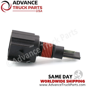 Advance Truck Parts Q21-1026S Engine Coolant Level Sensor Kenworth