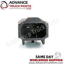 Load image into Gallery viewer, Advance Truck Parts Q21-1026S Engine Coolant Level Sensor Kenworth