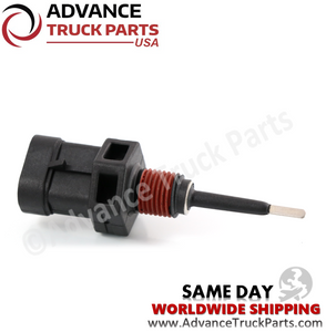 Advance Truck Parts | 5022-11366-06 Low Coolant Sender for Kenworth / Paccar