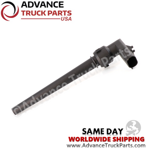 Advance Truck Parts Coolant Level Sensor  06-93316-000