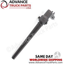 Load image into Gallery viewer, Advance Truck Parts Coolant Level Sensor  06-93316-000