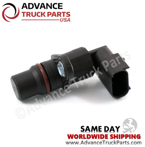 5594275 Cummins Position Sensor