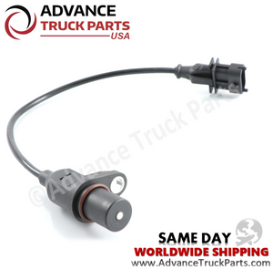 ATP 4890190  Crankshaft Position Sensor