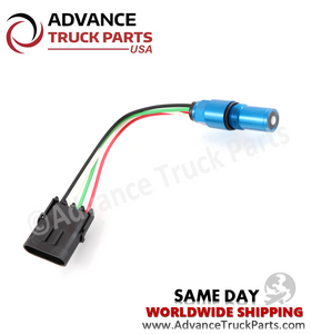 Advance Truck Parts Cummins Positon Sensor 050700, 4984233, 4326596