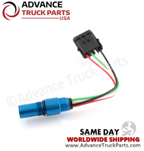 Load image into Gallery viewer, Advance Truck Parts Cummins Positon Sensor 050700, 4984233, 4326596