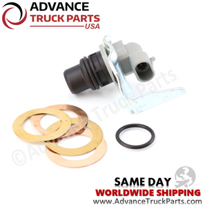 Advance Truck Parts 1885812C91 Heavy Duty Camshaft Position Sensor